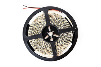 Taśma Pro 120 LED 48W 4000K IP65 5m