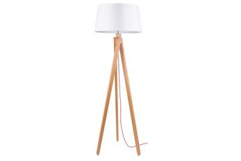 lampa podłogowa RUNE 6221631