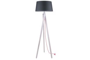 lampa podłogowa RUNE 6224632