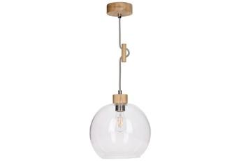 lampa wisząca SVEA 1356474