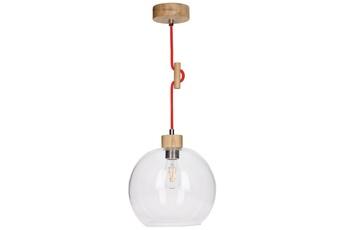 lampa wisząca SVEA 1356674