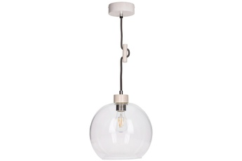 lampa wisząca SVEA 1356132