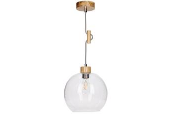 lampa wisząca SVEA 1356470