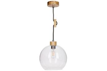 lampa wisząca SVEA 1356170