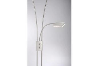lampa podłogowa HELIA 11776