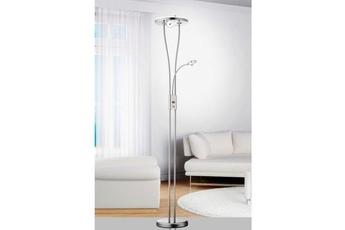 lampa podłogowa HELIA 11778