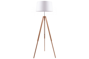 lampa podłogowa TRIPOD 6021070