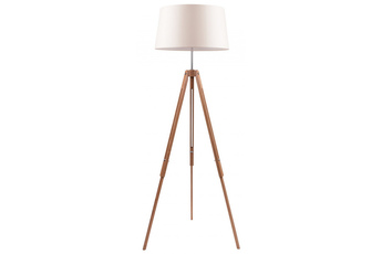 lampa podłogowa TRIPOD 6022070