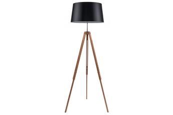 lampa podłogowa TRIPOD 6025070
