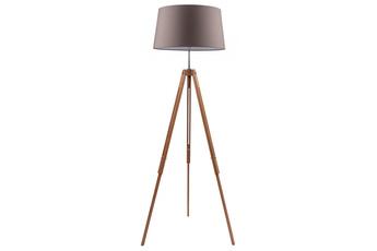 lampa podłogowa TRIPOD 6023070