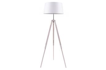 lampa podłogowa TRIPOD 6021032