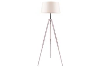 lampa podłogowa TRIPOD 6022032
