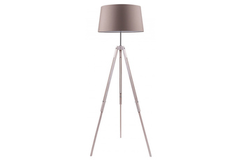lampa podłogowa TRIPOD 6023032