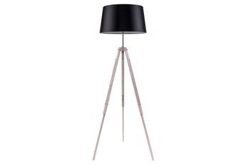 lampa podłogowa TRIPOD 6025032