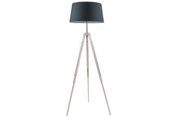 lampa podłogowa TRIPOD 6024032