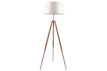 lampa podłogowa TRIPOD 6022031