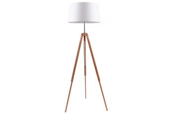 lampa podłogowa TRIPOD 6021031