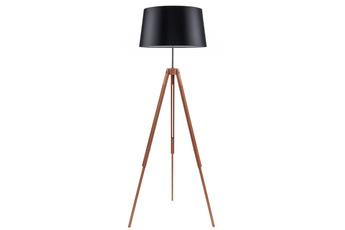 lampa podłogowa TRIPOD 6025031