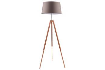 lampa podłogowa TRIPOD 6023031