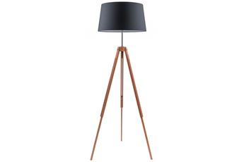 lampa podłogowa TRIPOD 6024031