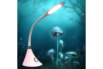 lampa biurkowa LEDIX 006