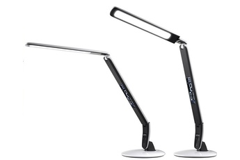 lampa biurkowa LEDIX 007