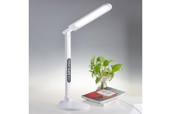 lampa biurkowa LEDIX 008