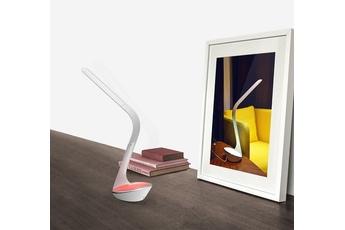 lampa biurkowa LEDIX 005