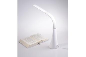 lampa biurkowa LEDIX 002