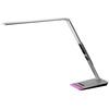 lampa biurkowa LEDIX 001