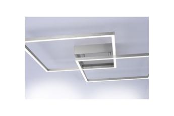 lampa sufitowa Q-INIGO 6429