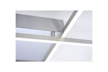 lampa sufitowa Q-INIGO 6430