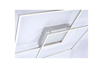 lampa sufitowa Q-INIGO 6431