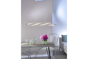 lampa wisząca POLINA 9142-55