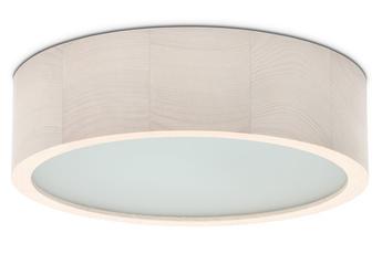 plafon DELTA 10 LED
