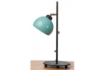 lampa biurkowa TESTER mięta