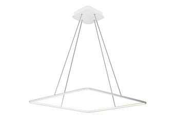 lampa wisząca NIX ML513