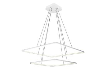 lampa wisząca NIX ML514