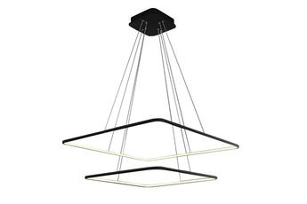 lampa wisząca NIX ML518