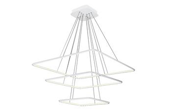 lampa wisząca NIX ML515
