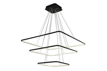 lampa wisząca NIX ML519