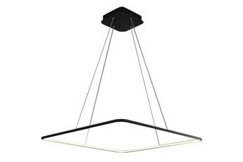 lampa wisząca NIX ML517
