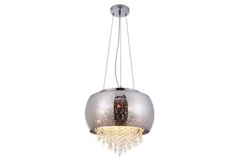 lampa wisząca STARLIGHT ML241