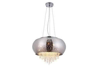 lampa wisząca STARLIGHT ML3790