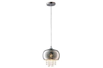lampa wisząca STARLIGHT ML3789