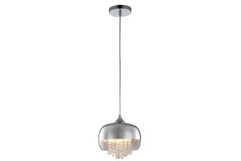 lampa wisząca LUNA ML3802