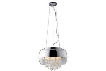 lampa wisząca LUNA ML3801