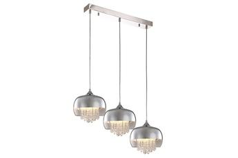 lampa wisząca LUNA ML3804