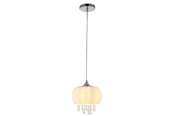 lampa wisząca NOVA ML3845