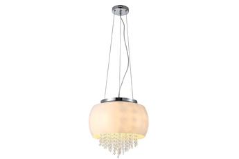 lampa wisząca NOVA ML3844